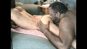 Antologia del sexo interracial: 75 min bestiales!